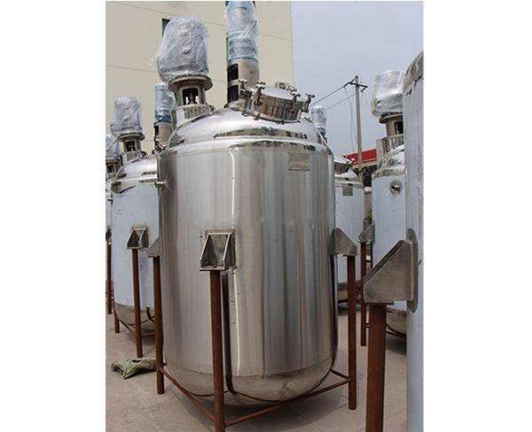 生活污水处理设备质量保证措施